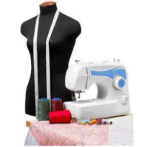 http://www.afcampana.org.ar/p/taller-de-corte-y-confeccion.html
