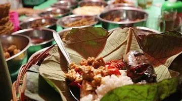 Seafood restaurant recommendations in Cirebon