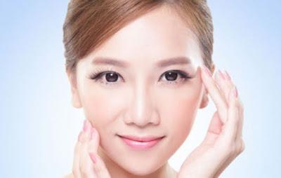 Wajah Putih Bersih Efek Samping Krim Pemutih Mengandung Merkuri untuk Kesehatan