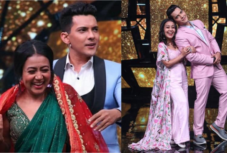 neha-kakkar-says-aditya-narayan-to-tie-the-knot-with-his-girlfriend-this-year