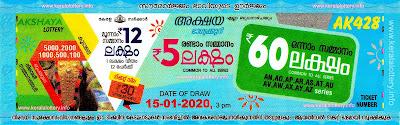 Keralalottery.info, akshaya today result: 15-1-2020 Akshaya lottery ak-428, kerala lottery result 15.1.2020, akshaya lottery results, kerala lottery result today akshaya, akshaya lottery result, kerala lottery result akshaya today, kerala lottery akshaya today result, akshaya kerala lottery result, akshaya lottery ak.428 results 15-01-2020, akshaya lottery ak 428, live akshaya lottery ak-428, akshaya lottery, kerala lottery today result akshaya, akshaya lottery (ak-428) 15/01/2020, today akshaya lottery result, akshaya lottery today result, akshaya lottery results today, today kerala lottery result akshaya, kerala lottery results today akshaya 15 1 20, akshaya lottery today, today lottery result akshaya 15/1/20, akshaya lottery result today 15.01.2020, kerala lottery result live, kerala lottery bumper result, kerala lottery result yesterday, kerala lottery result today, kerala online lottery results, kerala lottery draw, kerala lottery results, kerala state lottery today, kerala lottare, kerala lottery result, lottery today, kerala lottery today draw result, kerala lottery online purchase, kerala lottery, kl result,  yesterday lottery results, lotteries results, keralalotteries, kerala lottery, keralalotteryresult, kerala lottery result, kerala lottery result live, kerala lottery today, kerala lottery result today, kerala lottery results today, today kerala lottery result, kerala lottery ticket pictures, kerala samsthana bhagyakuri