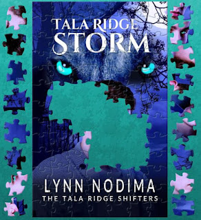 Tala Ridge Storm Cover is an Online Jigsaw Puzzle