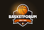 Basketforum