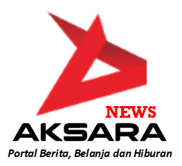 m.aksaranews.co.id