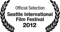 Seattle International Film Festival 2012