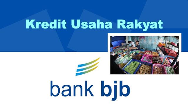 kur-bank-bjb-ketentuan-dan-syarat-pengajuan-mudah