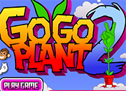 Go Go Plants 2