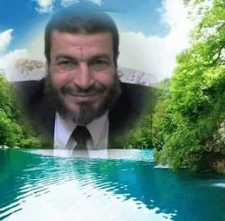 مختار أحمد هلال