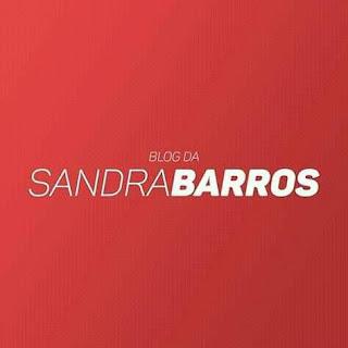 CLIQUE E ACESSE O BLOG DA SANDRA BARROS (SALGUEIRO-PE)