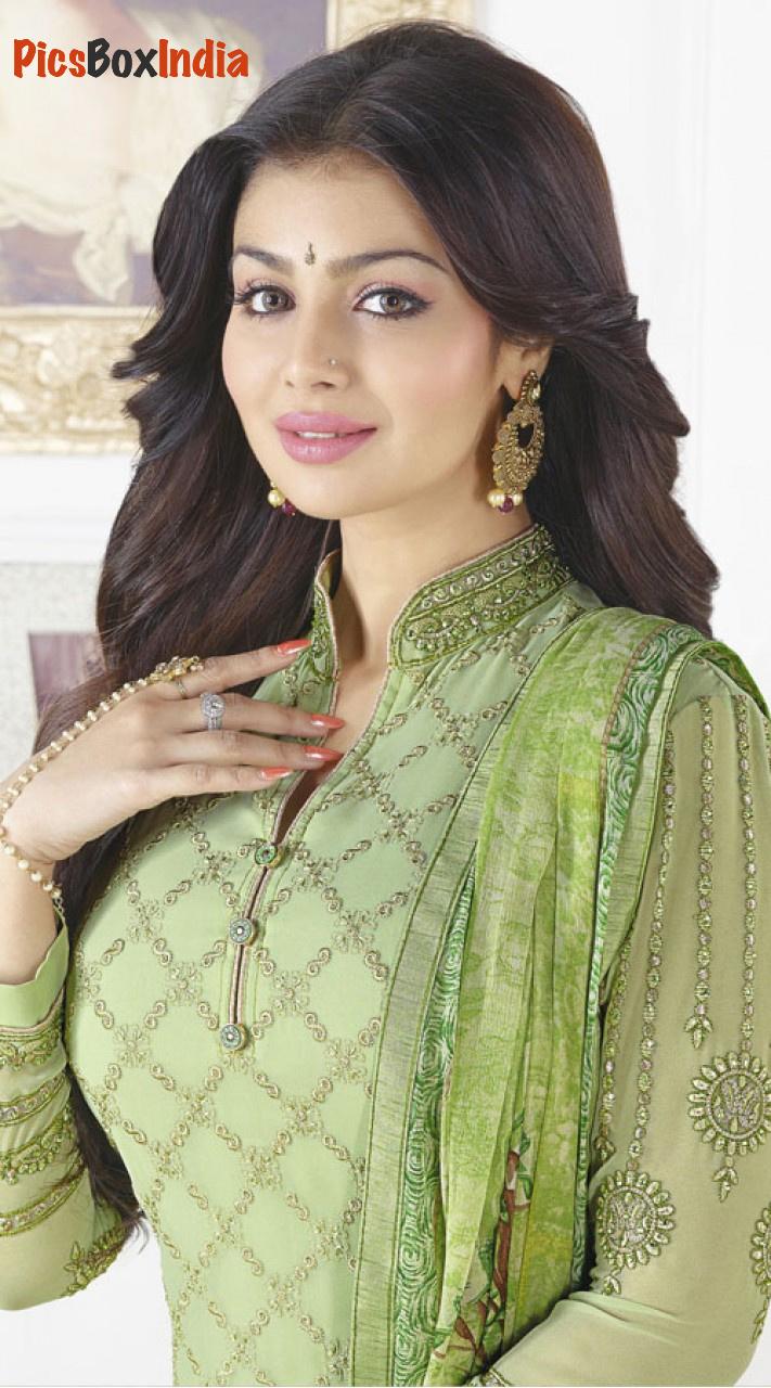 Actress Ayesha Takia Hot Hd Photos Download - Indian Celebrities Hd Photos And Wallpapers-6517