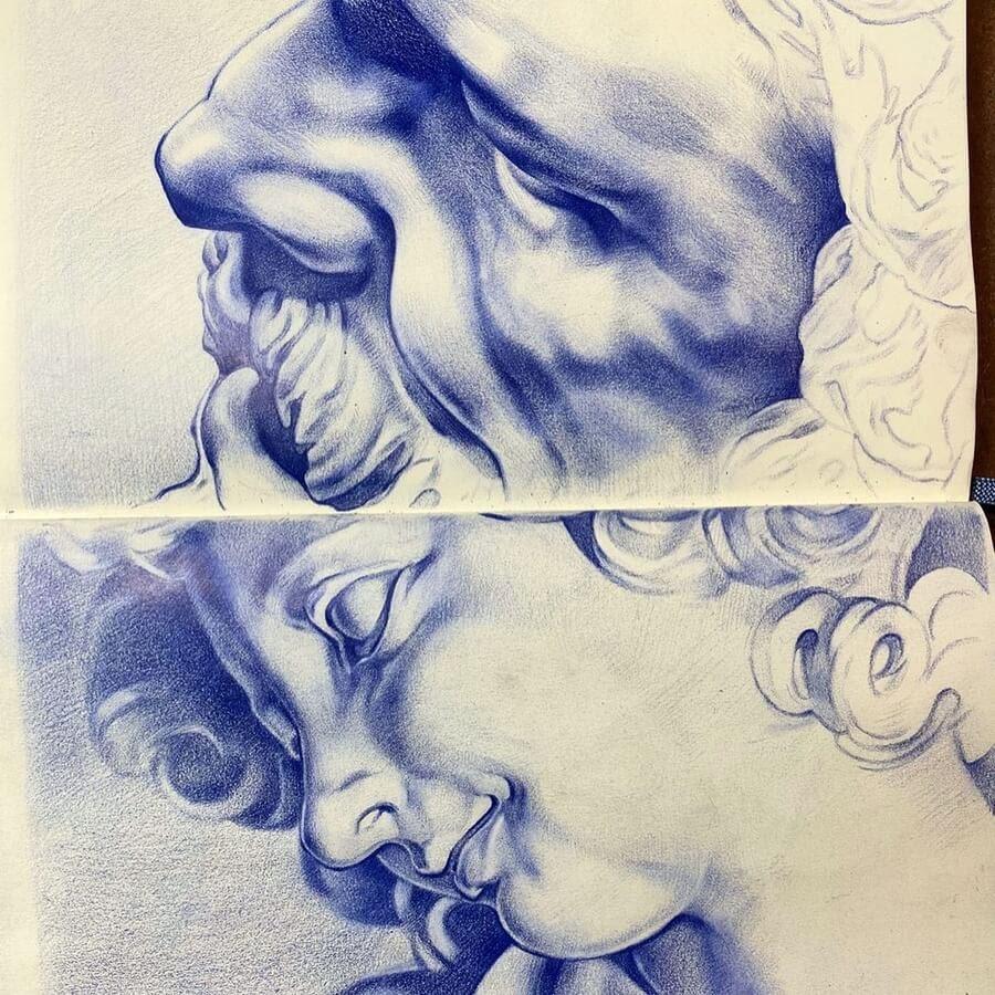 10-Moleskine-Sketchbook-Tatiana-Caffeine-www-designstack-co