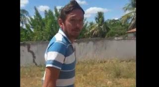 Motorista morre vítima de acidente de moto próximo ao Núcleo 2, município de Sousa