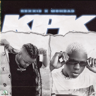 Mohbad – Ko Por Ke (KPK) Prod. By Rexxie)