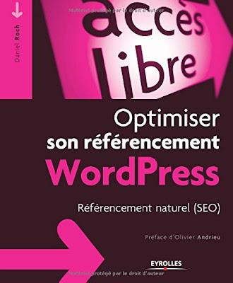 Optimiser WordPress