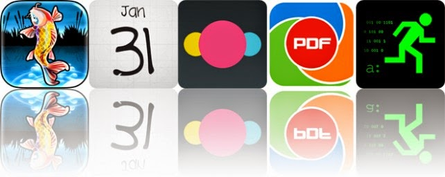 iOS-Games - iPad Apps World