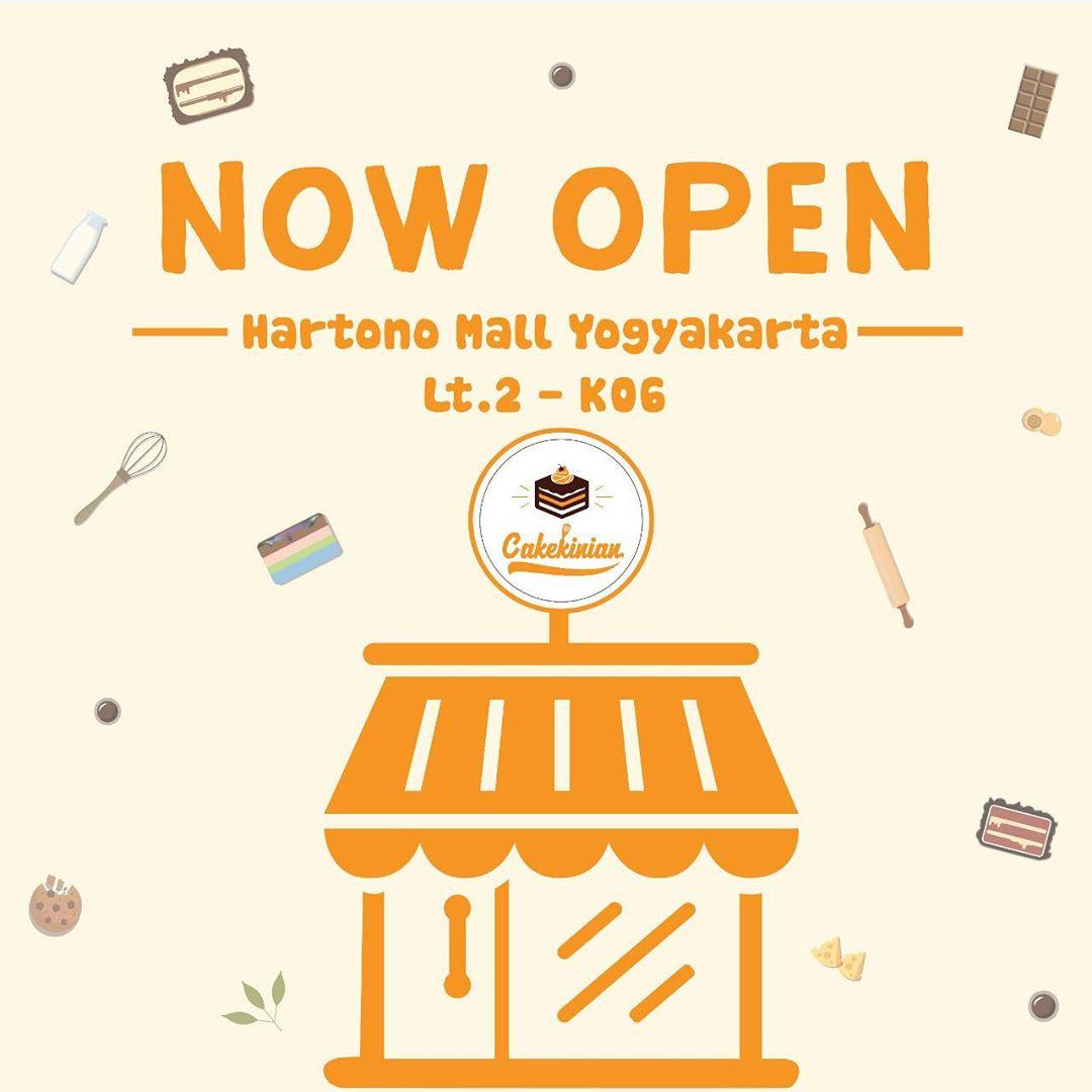 cakekinian-jogja-hartono-mall-yogyakarta