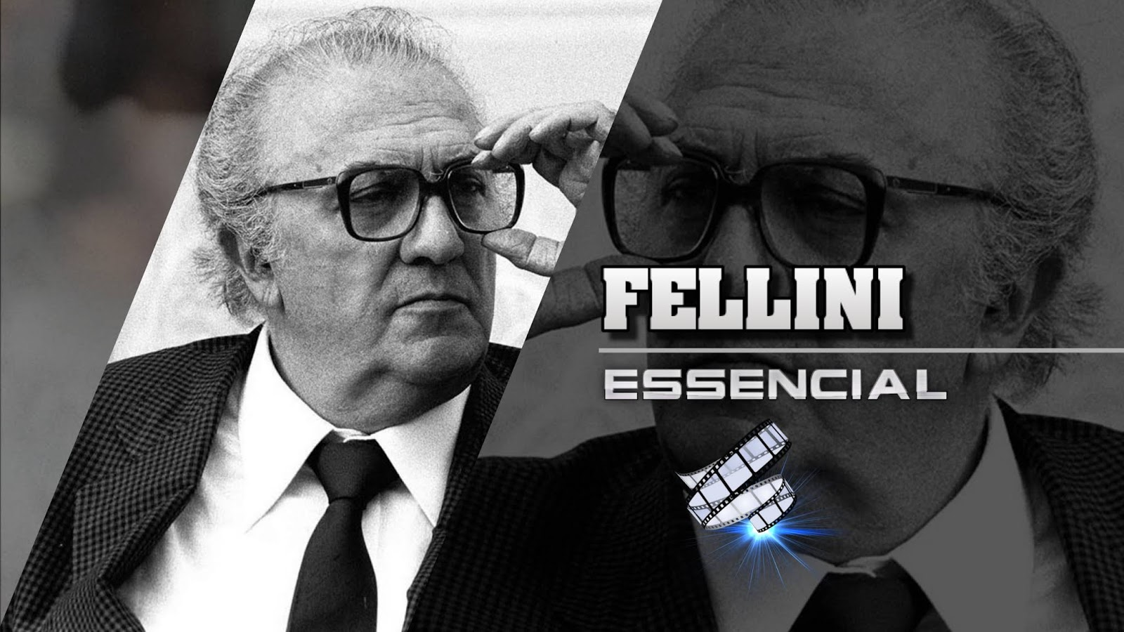 federico-fellini-10-filmes-essenciais