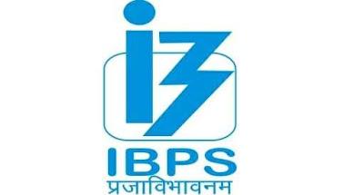 IBPS Recruitment 2020 आयबीपीसी तर्फे विविध पदांच्या 9638 पदांची महाभरती