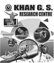 Khan Sir Patna Biology Book in Hindi