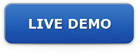 http://demo.pixelcave.com/appui/