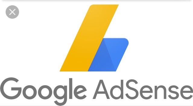 Make Google Adsense pay - Make a monthly payment from Adsense