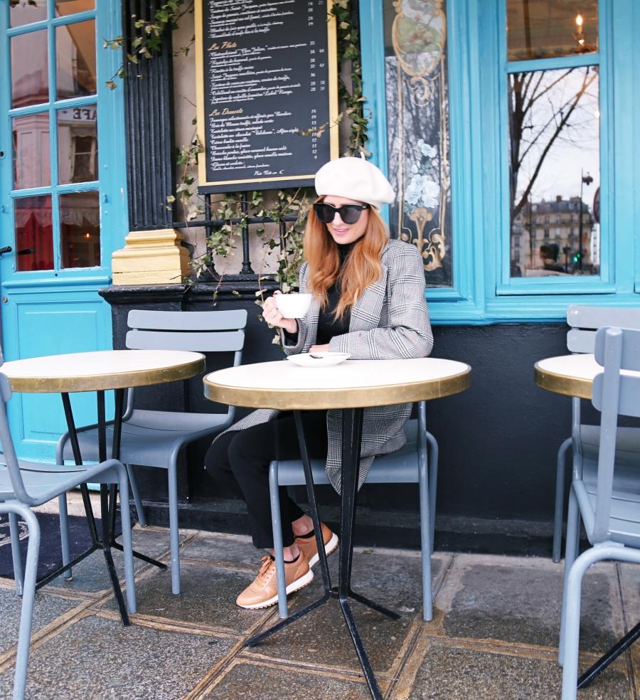 blog de moda y lifestyle chez julien paris. Black Bedroom Furniture Sets. Home Design Ideas