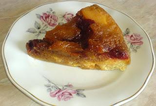 tarta, tarta cu mere, tarta de mere, tarta cu fructe, dulciuri, prajituri, deserturi, retete si preparate culinare de tarta cu mere, prajitura de casa cu fructe, retete zepter, reteta tarta, retete tarta, prajituri simple,