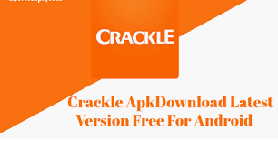 Crackle-APK-Download-For-Android