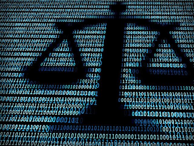 Retos sociales y éticos de la Inteligencia Artificial