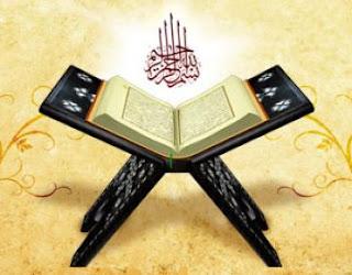 Rüyada Kuran anlamı