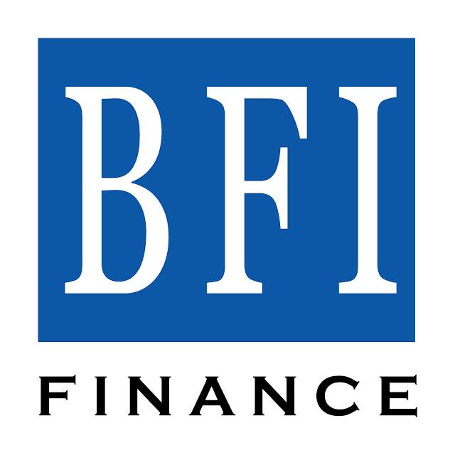 Tips Memilih Perusahaan Pinjaman Sertifikat Rumah