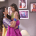 Naamkaran: Shewta and Bebe's union plan for Avni Neil