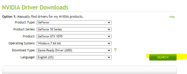 How To Install Amd And Nvidia Drivers On Windows 10 Cloud Network
