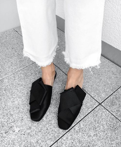 how to wear sliders looks style
