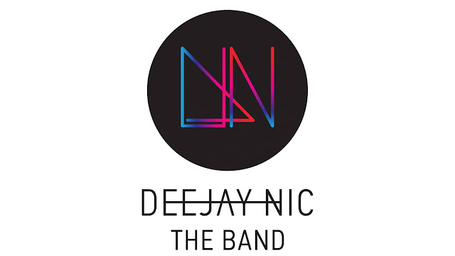 Deejay Nic the Band
