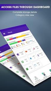 File Manager – File Explorer App v1.2.4 [VIP] APK