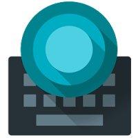 Fleksy + Gif Keyboard V8.0.4