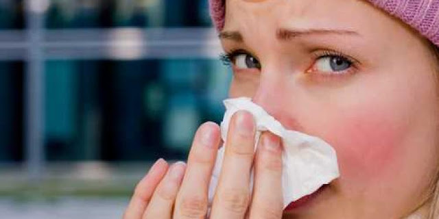 Hladan nos odaje podmukle bolesti
