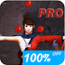 Archery Physics Bow and Arrow: Objects Destruction Game Tips, Tricks & Cheat Code
