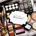 Ogromna paczka od Makeup Revolution