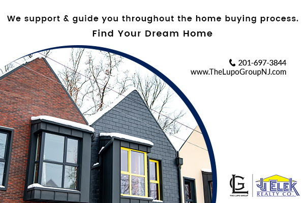 5 Things To Remember When Looking For A House By Lubben Carter