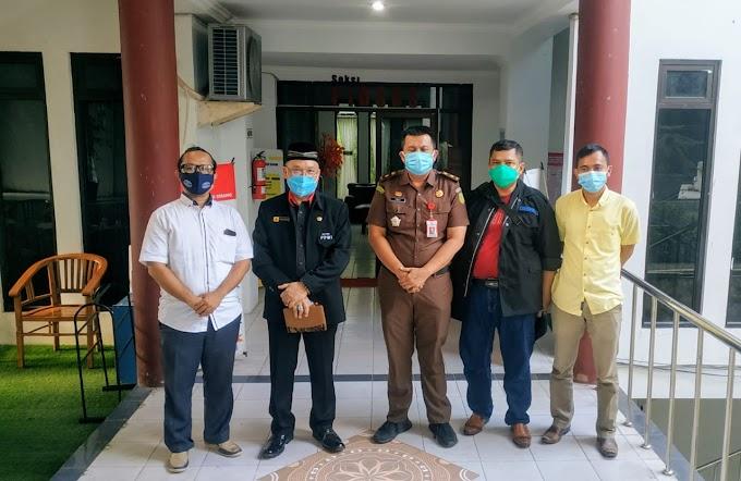 Kebobrokan Oknum Penyidik Bareskrim Hasilkan Dakwaan Ngibul di Kejari Serang