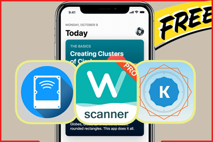 https://www.arbandr.com/2019/01/paid-iphone-apps-for-free-today-appstore.html