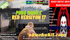 Pubg Mobile 1.2.0 Red versiyon Beast ESP + Aimbot, Box  Sezon 17