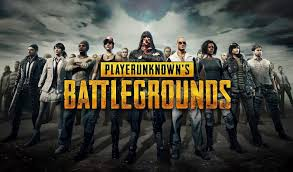 Here are aiming tips for PUBG beginners