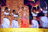 Celbs @ 20th Annual Life OK Screen Awards