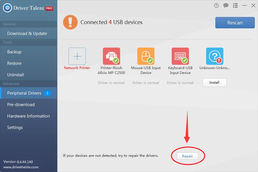 Tvs Msp 250 Star Driver For Windows 10 64 Bit
