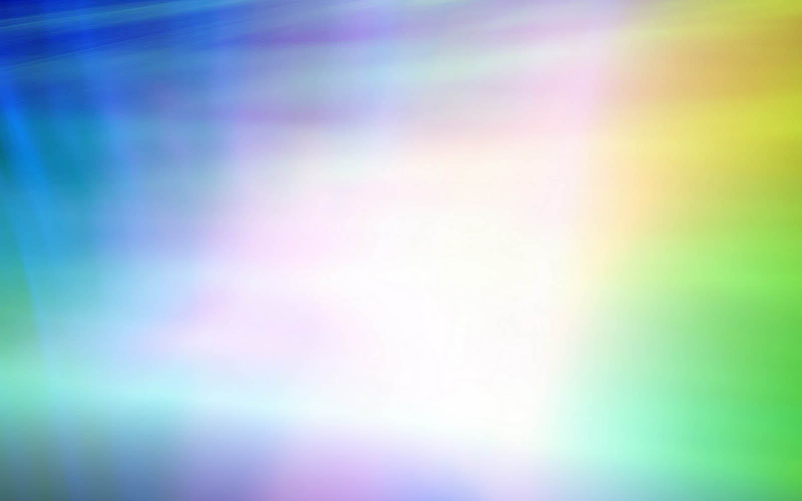 wallpapers: Colorful Wallpapers