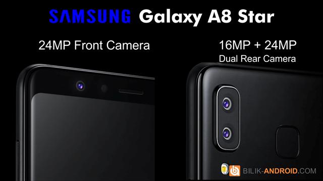 samsung-galaxy-a8-star-02, samsung, galaxy, samsung-galaxy