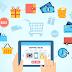 Ketahui Sistem Bisnis E-Commerce Apa Saja Yang Ada di Indonesia